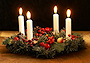 Advent (Bild-ID: 6852)