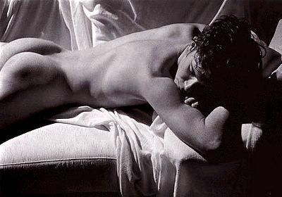 sexszenen kostenlos mann erotisch