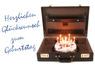 Related pictures halloween user grusskarten ecards geist k rbis