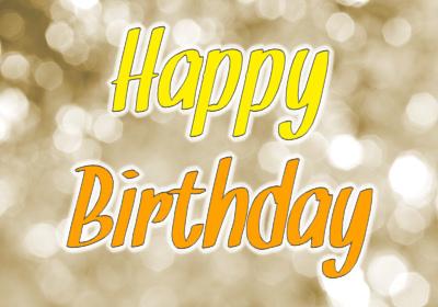 Birthday2012 05
