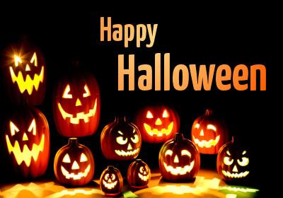 Halloween2010 04