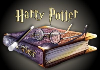Harrypotter20